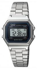 Q&Q Dámské hodinky M173J001Y